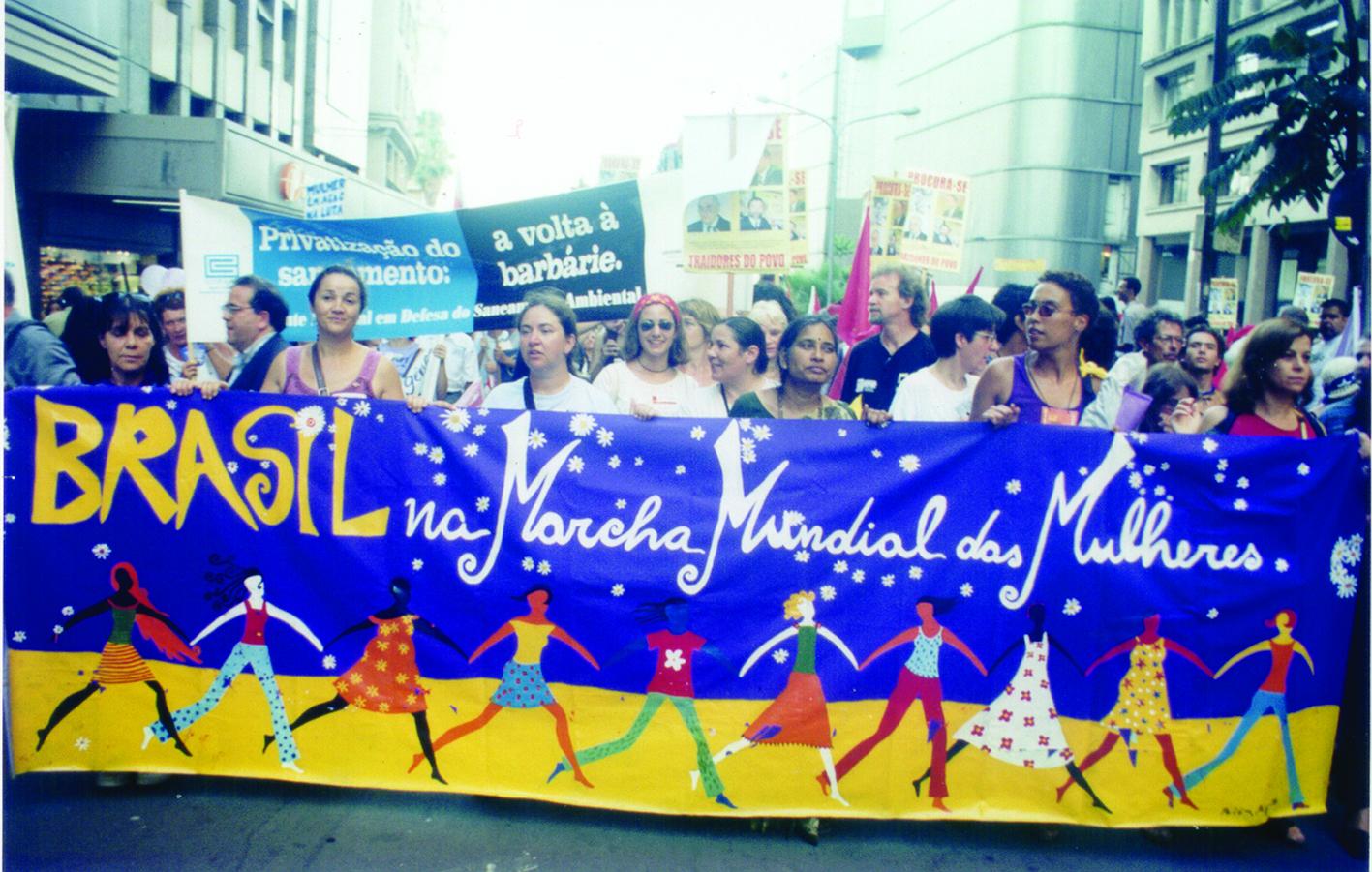 2 foto mm brasil 2000