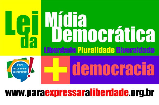 adesivo_campanha-site