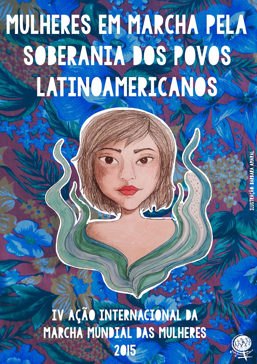 WEBmulheresemmarcha09-barbaraamaral cópia