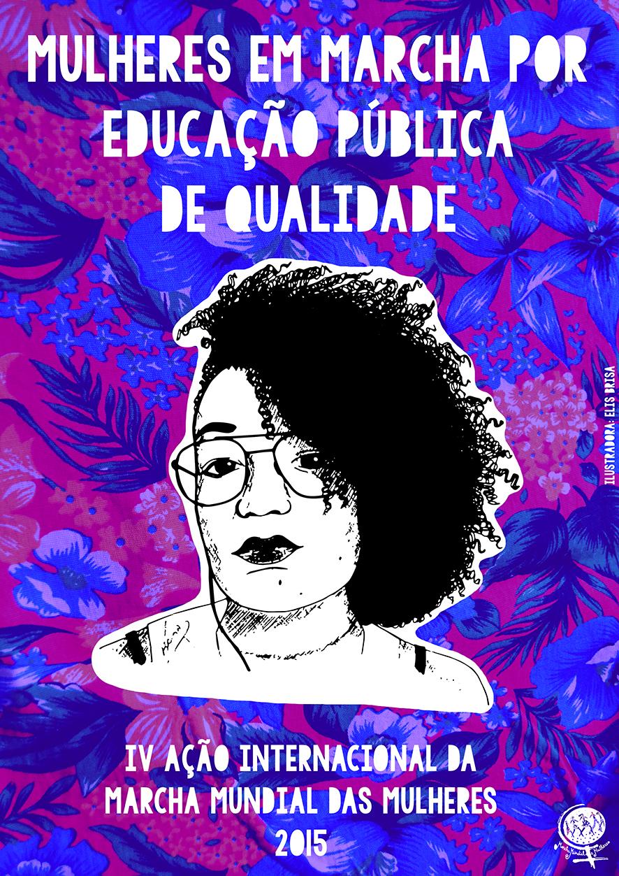 WEBmulheresemmarcha15-elisbrisa cópia