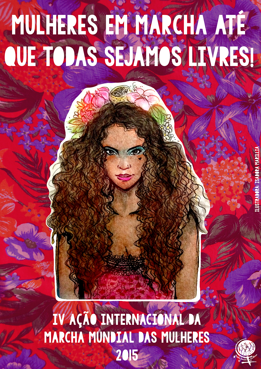 WEBmulheresemmarcha20-isadoramarillia cópia