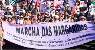 LM_5-Marcha-das-Margaridas-em-Brasilia_120820150003_1