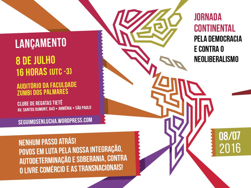 JCCN_CSA_Convite_Email_PORT_05-07