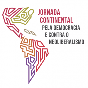JCCN_Logo_Vertical_Colorido_PORT.ai
