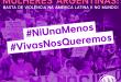 card-greve-argentinas
