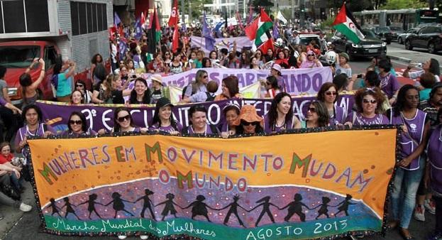 marcha-internacional-mulheres-paulista-2013_cut