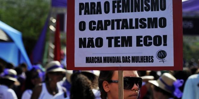 mulheres-rio-20-20120618-07-original1
