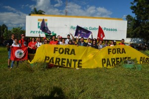 Foto: Cintia Barenho