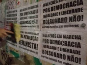 Porto Alegre (RS)