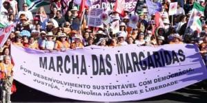 1520623387-marcha-margaridas
