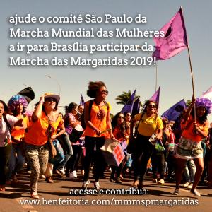benfeitoria_marchadasmargaridas