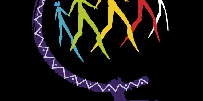 Logo_Acao2020_pt-04