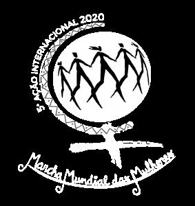 Logo_Acao2020_PT_PB-04
