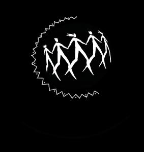 Logo_Acao2020_PT_PB-07