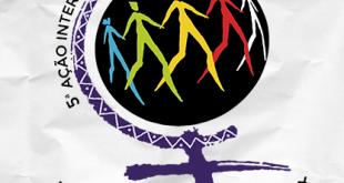 Logo_Acao2020_pt_fundo
