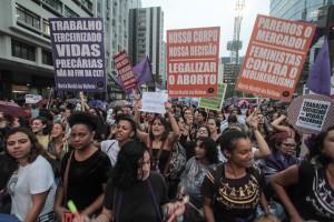 programa economico contra o povo_ELAINECAMPOS (365)