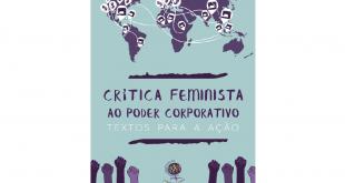 capa_livro_pt