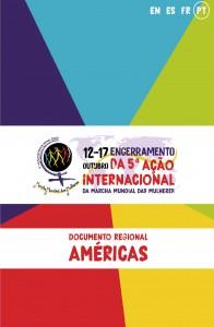 DocAmericasPT-01
