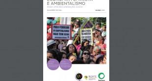 capa_economiafeminista e ambientalismo