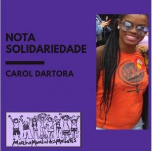 solidariedade-carol