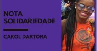 solidariedade-carol - Copia