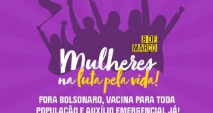 Capa- Manifesto Nacional 8M 2021
