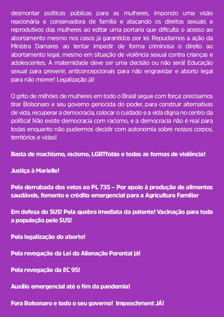 Manifesto Nacional 8M 2021-3