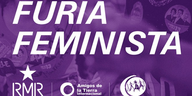 CardFuria-Feminista-800x800-1