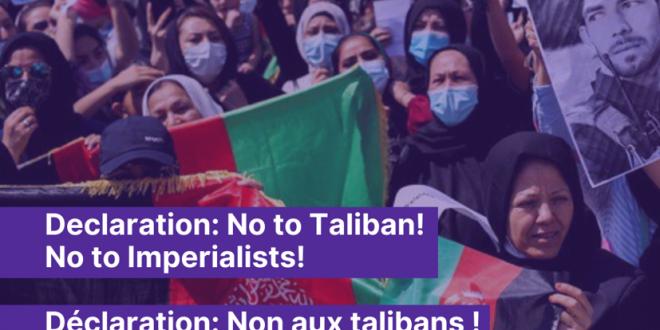 Solidarity-afganistan-email